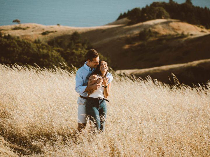 Tmx 1518201841 Ecb885ffacfdf292 1518201840 927a6a1ab1b9c5a4 1518201839311 24 Khoa Photography  San Diego wedding photography