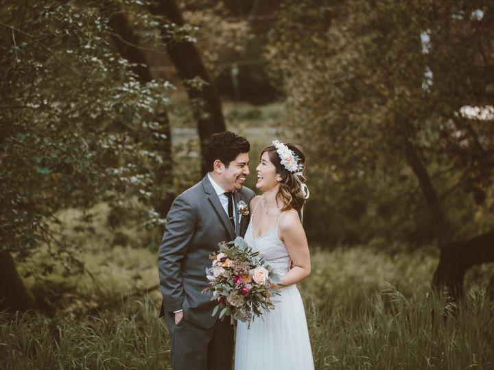 Tmx 1518202202 8b44e3157305ffc2 1518202201 948513217237db22 1518202193304 4 Khoa Photography E San Diego wedding photography