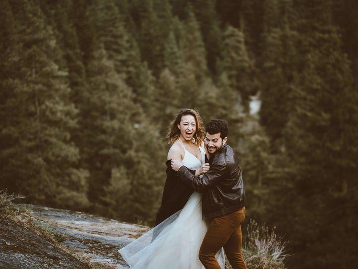 Tmx 1518202225 729130eb6569177c 1518202223 E7f32181a9e0cf3c 1518202221520 10 Khoa Photography  San Diego wedding photography