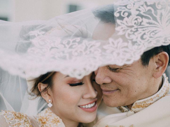 Tmx 1518202253 422ab00138bfae79 1518202251 D96e2a0b916339ea 1518202236339 16 Khoa Photography  San Diego wedding photography