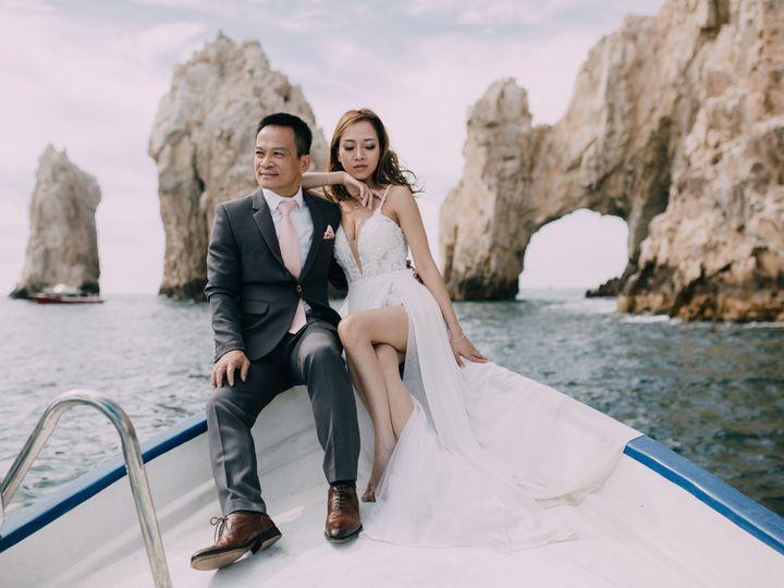 Tmx 1518202264 9a3f759ae8707884 1518202261 B9ae70126caa356a 1518202241994 18 Khoa Photography  San Diego wedding photography