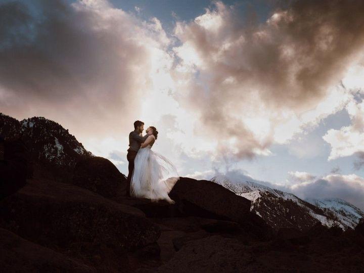 Tmx 1518202573 Fb0ddacc464b3660 1518202572 Ec9848da444092eb 1518202571912 7 Khoa Photography W San Diego wedding photography