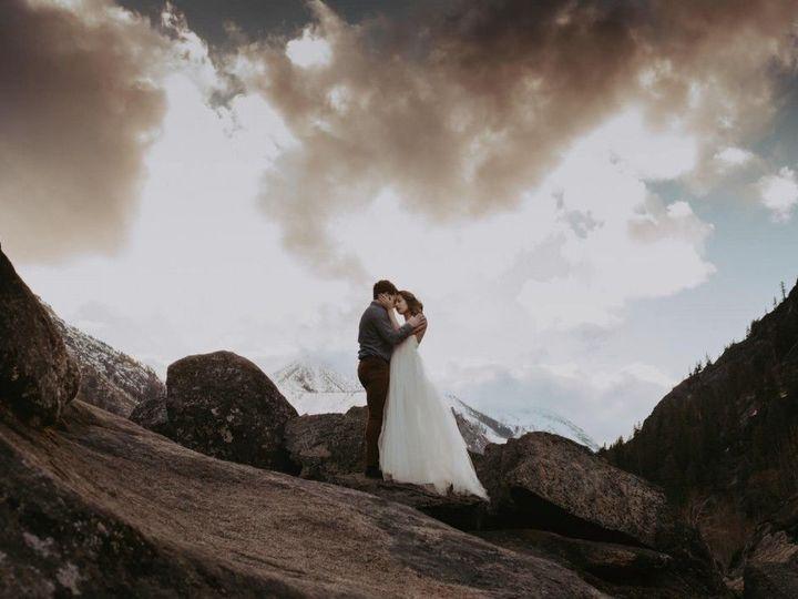 Tmx 1518202575 9b47b61cc4961b2e 1518202574 F5e16680bae61608 1518202573735 8 Khoa Photography W San Diego wedding photography