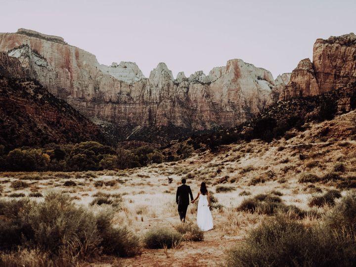 Tmx 1518202583 Ecd2220f1e9a8f2a 1518202581 A7c86a518e5a1417 1518202576897 10 Zion Wedding Khoa San Diego wedding photography