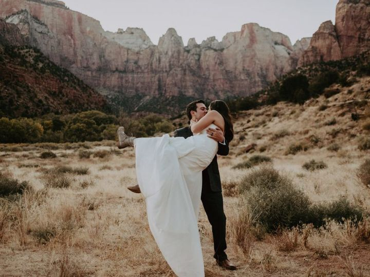 Tmx 1518203129 80eef6ab2bc17071 1518203128 89d129b27a85ebbb 1518203127574 2 Zion Wedding Khoa  San Diego wedding photography