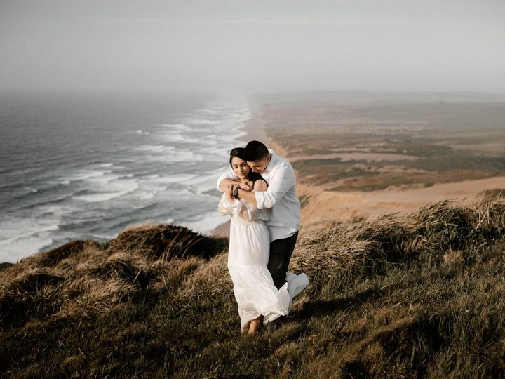 Tmx Point Reyes Engagement Shoot 001 Khoa Photography 2 51 969052 1572545102 San Diego wedding photography