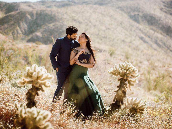 Tmx San Diego Wedding Photographer Anza Borrego Desert 001 Khoa Photography 2 51 969052 1572544582 San Diego wedding photography