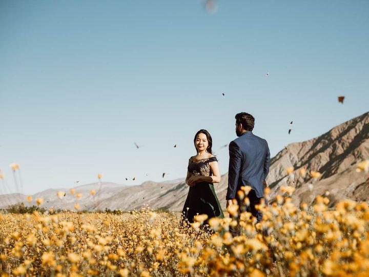 Tmx San Diego Wedding Photographer Anza Borrego Desert 002 Khoa Photography 2 51 969052 1572544575 San Diego wedding photography