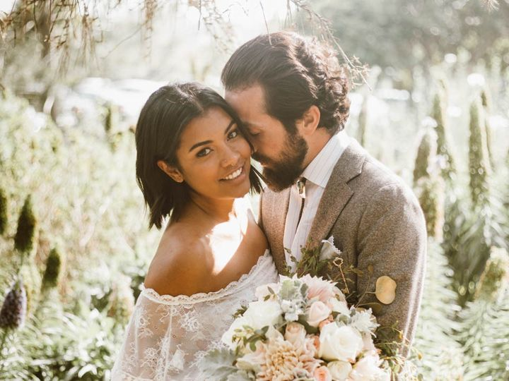 Tmx San Diego Wedding Photographer Asheville Wedding 001 Khoa Photography Copy 51 969052 1572544034 San Diego wedding photography