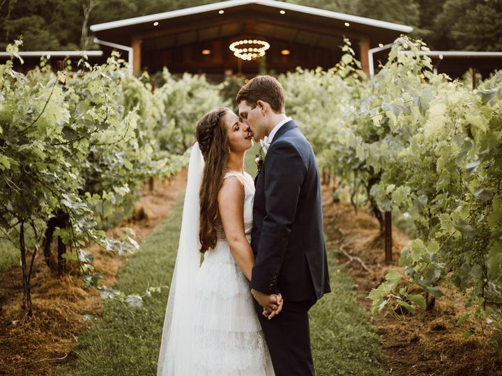 Tmx San Diego Wedding Photographer Asheville Wedding 002 Khoa Photography 51 969052 1572544047 San Diego wedding photography