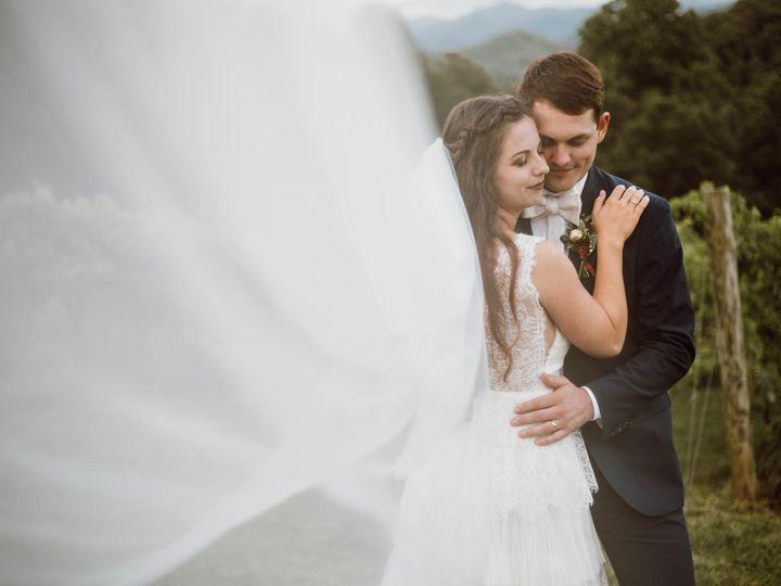 Tmx San Diego Wedding Photographer Asheville Wedding 004 Khoa Photography 51 969052 1572544040 San Diego wedding photography