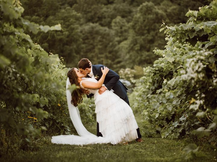 Tmx San Diego Wedding Photographer Asheville Wedding 005 Khoa Photography 51 969052 1572544043 San Diego wedding photography