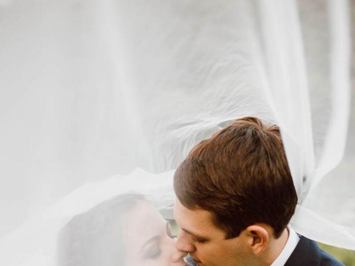 Tmx San Diego Wedding Photographer Asheville Wedding 006 Khoa Photography 51 969052 1572544037 San Diego wedding photography