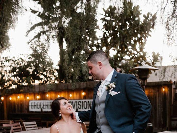 Tmx San Diego Wedding Photographer Cosmopolitan Hotel 004 Khoa Photography 51 969052 1572544007 San Diego wedding photography