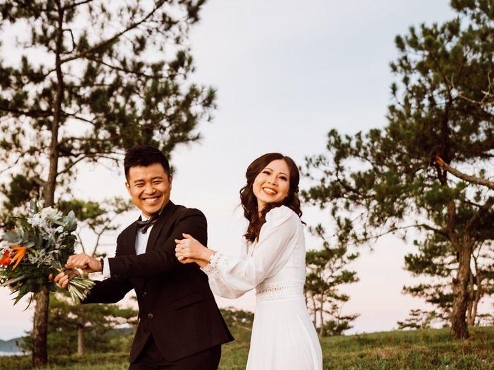 Tmx San Diego Wedding Photographer Destination Weddingphotography 001 Khoa Photography 51 969052 1572544035 San Diego wedding photography