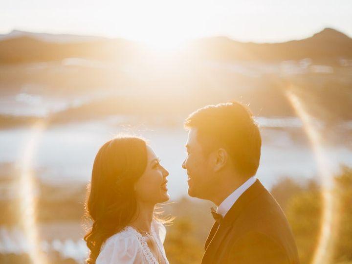 Tmx San Diego Wedding Photographer Destination Weddingphotography 002 Khoa Photography 51 969052 1572544034 San Diego wedding photography