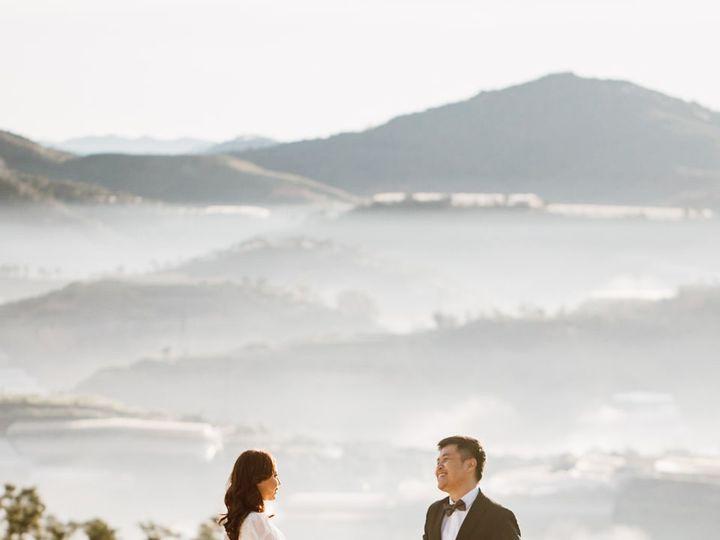 Tmx San Diego Wedding Photographer Destination Weddingphotography 003 Khoa Photography 51 969052 1572544034 San Diego wedding photography