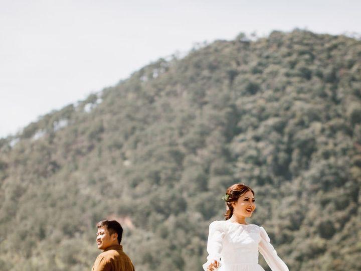 Tmx San Diego Wedding Photographer Destination Weddingphotography 004 Khoa Photography 51 969052 1572544034 San Diego wedding photography