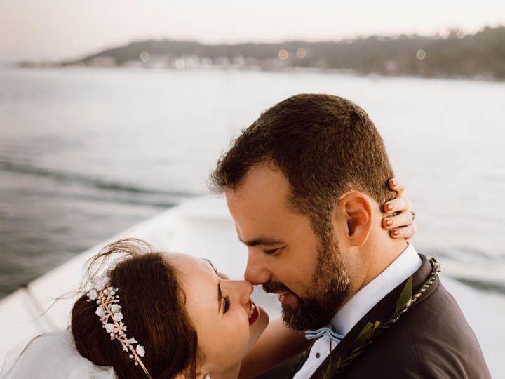 Tmx San Diego Wedding Photographer Downtown San Diego Wedding 001 Khoa Photography 51 969052 1572544064 San Diego wedding photography