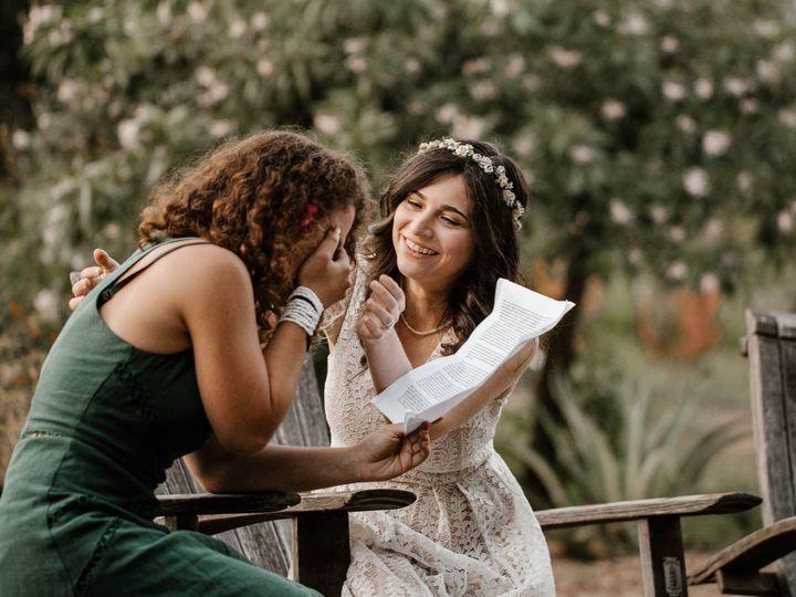 Tmx San Diego Wedding Photographer Intimate Wedding 008 Khoa Photography 51 969052 1572544008 San Diego wedding photography
