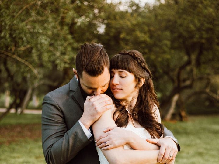 Tmx San Diego Wedding Photographer Julian Wedding 001 Khoa Photography 51 969052 1572544062 San Diego wedding photography