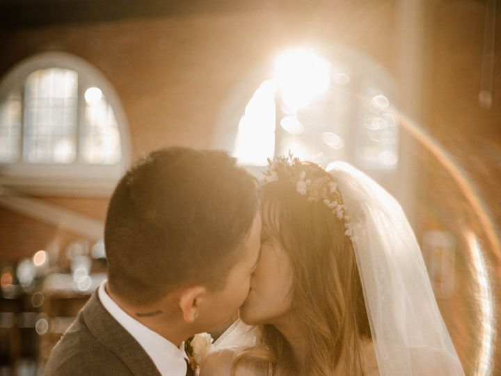 Tmx San Diego Wedding Photographer Liberty Station Wedding 001 Khoa Photography 2 51 969052 1572544057 San Diego wedding photography