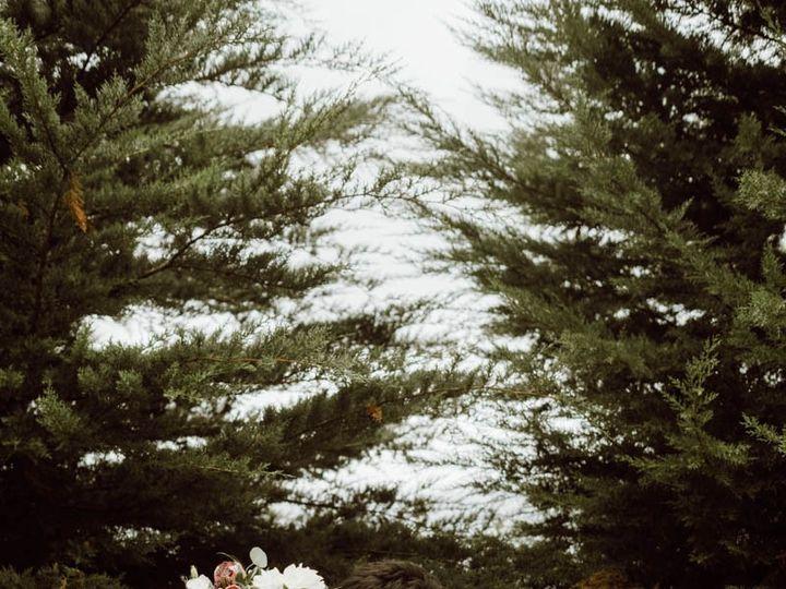 Tmx San Diego Wedding Photographer Martin Johnson House Wedding 001 Khoa Photography 51 969052 1572544079 San Diego wedding photography