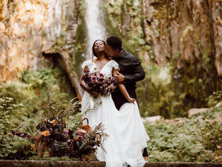 Tmx San Diego Wedding Photographer Pacific Northwest Wedding 001 Khoa Photography 2 51 969052 1572544083 San Diego wedding photography