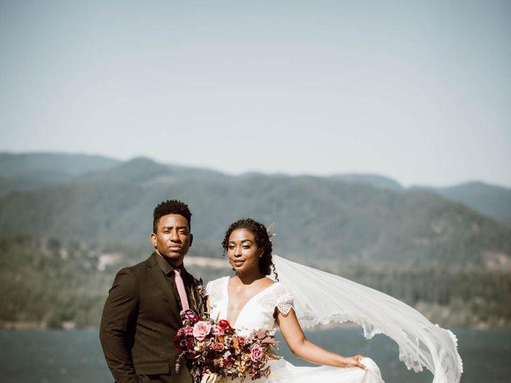 Tmx San Diego Wedding Photographer Pacific Northwest Wedding 001 Khoa Photography 51 969052 1572544088 San Diego wedding photography