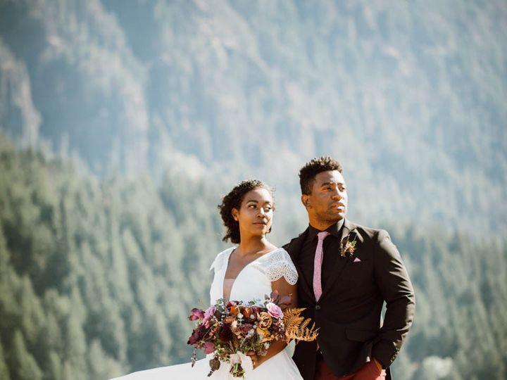 Tmx San Diego Wedding Photographer Pacific Northwest Wedding 002 Khoa Photography 51 969052 1572544076 San Diego wedding photography