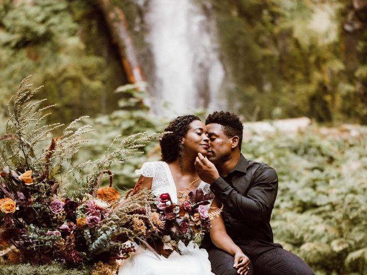 Tmx San Diego Wedding Photographer Pacific Northwest Wedding 005 Khoa Photography 51 969052 1572544069 San Diego wedding photography