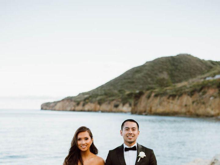Tmx San Diego Wedding Photographer Point Loma Wedding 001 Khoa Photography 2 51 969052 1572544061 San Diego wedding photography