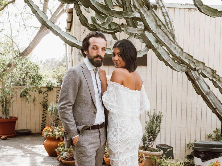 Tmx San Diego Wedding Photographer Point Loma Wedding 001 Khoa Photography 3 51 969052 1572544068 San Diego wedding photography