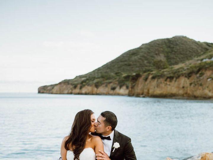 Tmx San Diego Wedding Photographer Point Loma Wedding 001 Khoa Photography 51 969052 1572544079 San Diego wedding photography