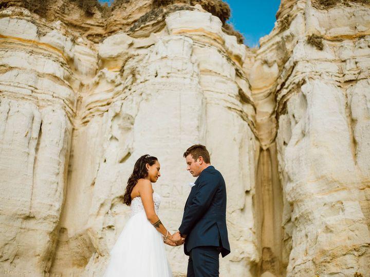 Tmx San Diego Wedding Photographer San Clemente Wedding 001 Khoa Photography 51 969052 1572544056 San Diego wedding photography