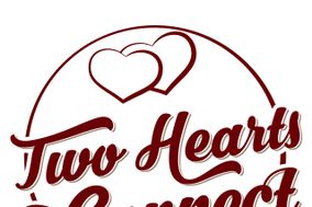 Two Heart Connects Wedding & Event Planner