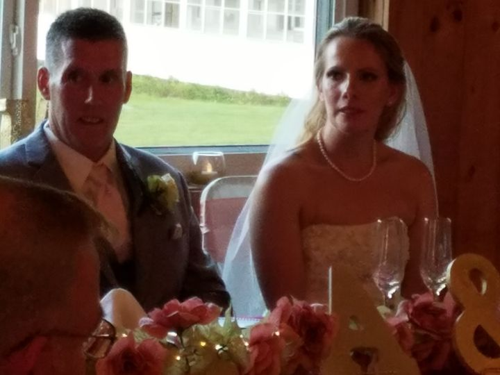 Tmx 20180901 185147 51 989052 Concord, New Hampshire wedding planner