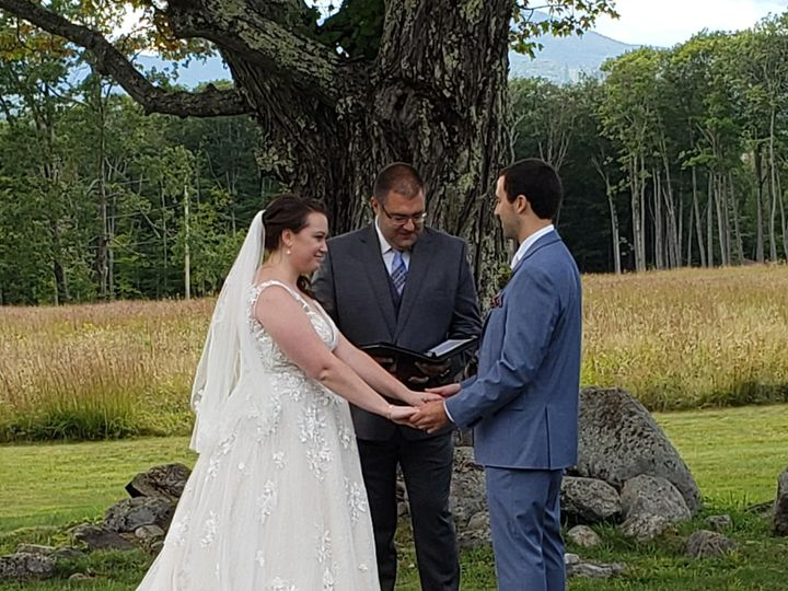 Tmx 20190831 155323 51 989052 158500124132414 Concord, New Hampshire wedding planner