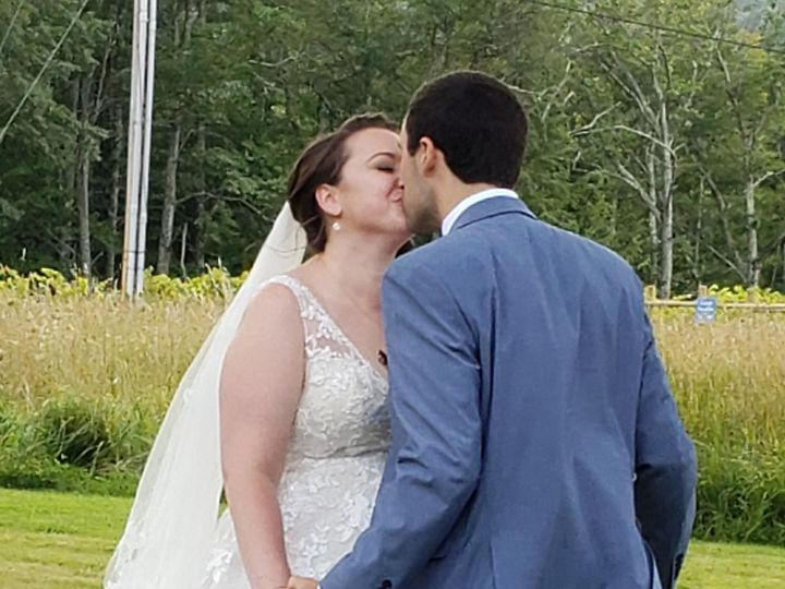 Tmx 20190831 160018 51 989052 158500125953236 Concord, New Hampshire wedding planner