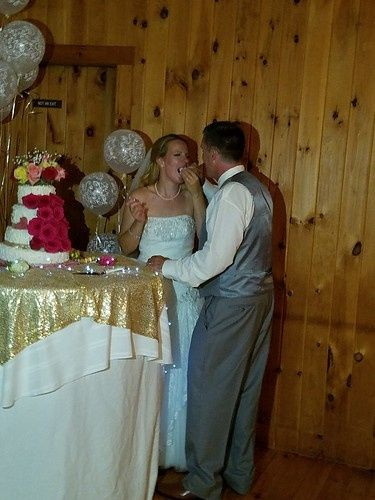 Tmx 44002802880 Dc1f225421 51 989052 157592998675778 Concord, New Hampshire wedding planner