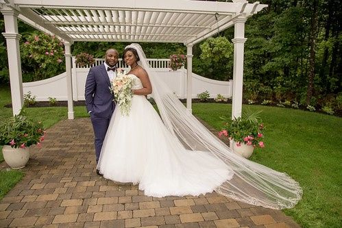 Tmx 44491877885 88939f6707 51 989052 157592998691507 Concord, New Hampshire wedding planner