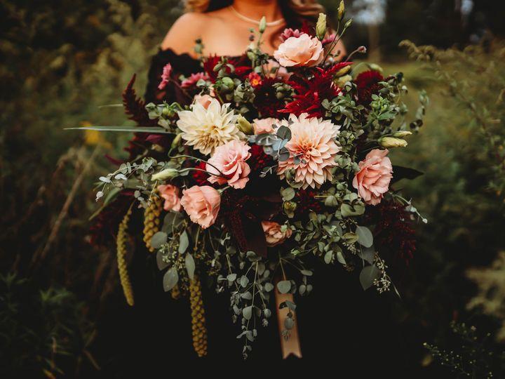 Tmx Ch0a7955 51 1000152 160045945848057 Corning, NY wedding florist