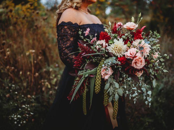 Tmx Ch0a8319 51 1000152 160045950776557 Corning, NY wedding florist