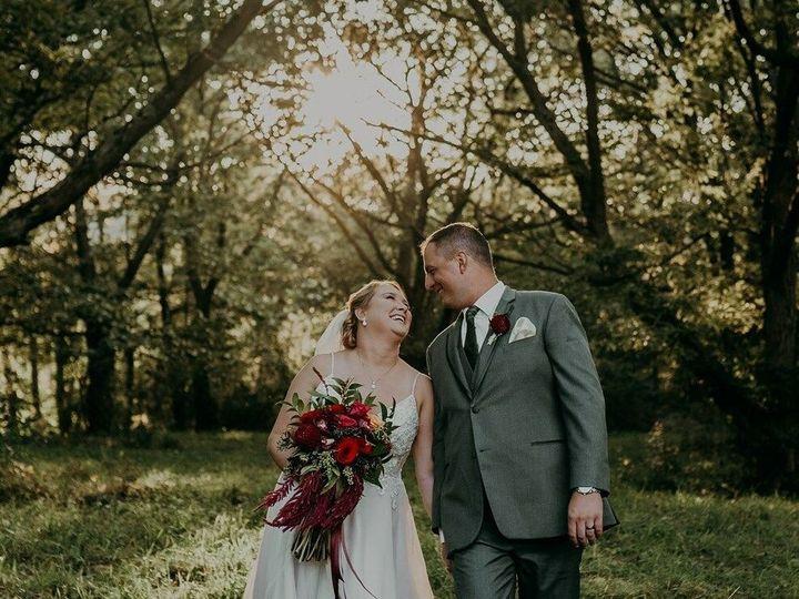Tmx Deluxe 2 51 1000152 158351020688142 Corning, NY wedding florist