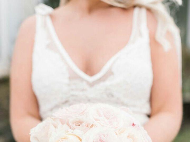 Tmx Deluxe 8 51 1000152 158351020581934 Corning, NY wedding florist