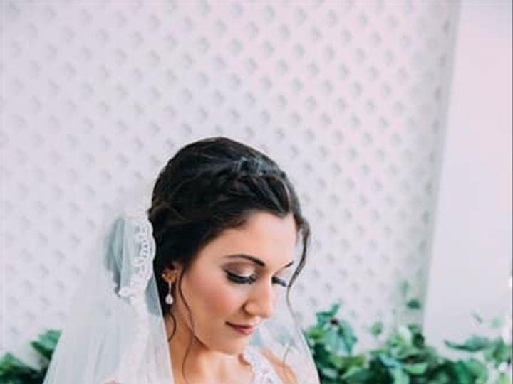 Tmx Deluxe Wedding 100 51 1000152 158350957113713 Corning, NY wedding florist