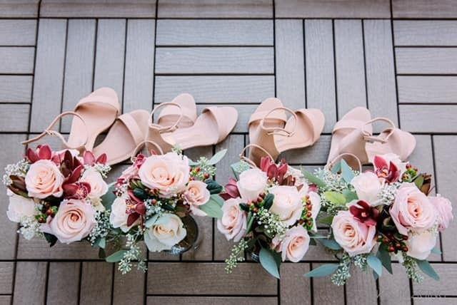 Tmx Deluxe Wedding 101 51 1000152 158350957650583 Corning, NY wedding florist