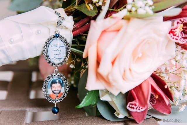 Tmx Deluxe Wedding 102 51 1000152 158350957643728 Corning, NY wedding florist