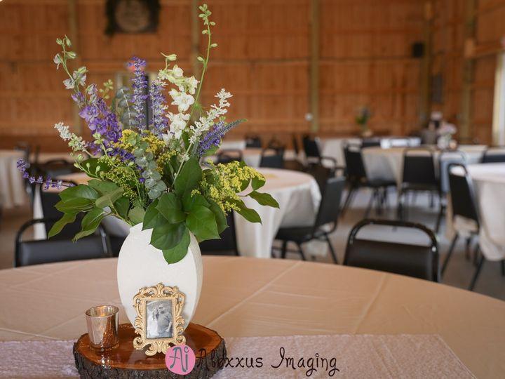 Tmx Deluxe Wedding 10 51 1000152 158350957414282 Corning, NY wedding florist