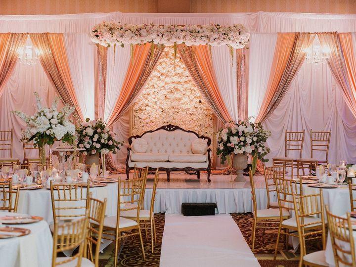 Tmx Nadia 1 51 1000152 158350995062160 Corning, NY wedding florist